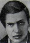 Рамануджан Сриниваса