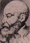 Рамус Петрус (Раме Пьер де ла)