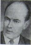 Рашевский Петр Константинович