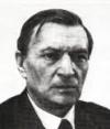 Разенков Иван Петрович
