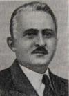 Размадзе Андрей Михайлович