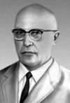 Разуваев Григорий Алексеевич