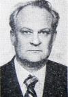 Ребане Карл Карлович