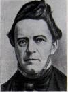 Редтенбахер Якоб Фердинанд