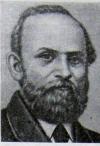 Ремак Роберт