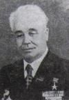 Ремесло Василий Николаевич
