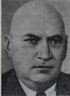 Ремез Евгений Яковлевич