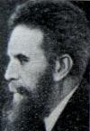 Рентген Вильгельм Конрад