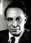 Рейхштейн Тадеуш