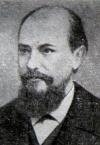 Рейнгард Владимир Васильевич