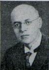 Ричардсон Оуэн Вильяме