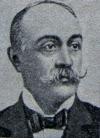 Риги Аугусто