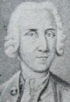 Рихман Георг Вильгельм
