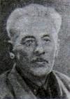 Рихтер Андрей Александрович