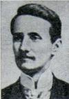 Ритц Вальтер