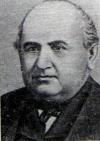 Рогович Афанасий Семенович