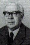 Рокицкий Петр Фомич