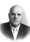 Ростовцев Никита Федорович