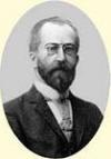 Ротерт Владислав Адольфович