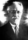 Ротмистров Владимир Григорьевич
