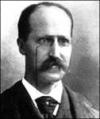 Роуланд Генри Аугустус
