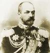 Зиновии Петрович Рожественский