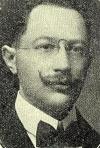 Рожественский Борис Николаевич