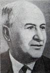Рубенчик Лев Иосифович
