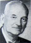 Рубинович Войцек