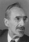 Рудницкий Николай Васильевич