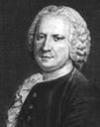 Руэль Гийом Франсуа