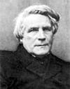 Румкорф Генрих Даниэль