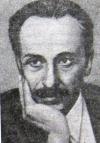 Румянцев Алексей Всеволодович