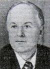 Рустамов Анвер Кеюшевич
