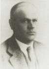 Рузевич Станислав