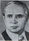 Рвачев Владимир Логвинович