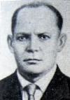 Рязин Петр Александрович