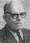 Рыбин Владимир Алексеевич