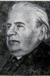 Рыжков Виталий Леонидович