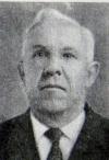 Рыжов Сергей Николаевич