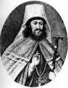 Стефан Яворський