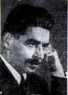 Сабинин Дмитрий Анатольевич