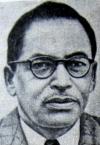 Саха Мегнад
