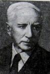 Сахаров Владимир Владимирович