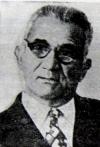 Саидов Джура Камалович