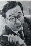 Саката Сёити