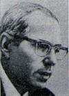 Сакс Роберт Грин