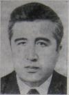 Салахитдинов Махмуд Салахитдинович