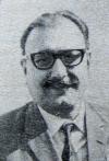 Салам Абдус