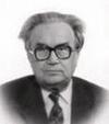 Самарский Александр Андреевич